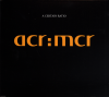 jukebox.php?image=micro.png&group=A+Certain+Ratio&album=ACR%3AMCR