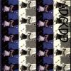 jukebox.php?image=micro.png&group=Adickdid&album=Dismantle