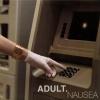 jukebox.php?image=micro.png&group=Adult.&album=Nausea