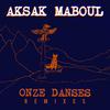 jukebox.php?image=micro.png&group=Aksak+Maboul&album=Onze+Danses+Remixes