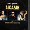 jukebox.php?image=micro.png&group=Alcazar&album=Crying+At+The+Discoteque