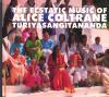 jukebox.php?image=micro.png&group=Alice+Coltrane&album=World+Spirituality+Classics+1%3A+The+Ecstatic+Music+of+Alice+Coltrane+Turiyasangitananda