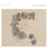 jukebox.php?image=micro.png&group=Alva+Noto+and+Ryuichi+Sakamoto&album=Glass