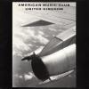 jukebox.php?image=micro.png&group=American+Music+Club&album=United+Kingdom