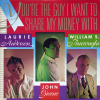 jukebox.php?image=micro.png&group=Anderson+%2B+Burroughs+%2B+Giorno&album=You're+The+Guy+I+Want+To+Share+My+Money+With