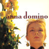 jukebox.php?image=micro.png&group=Anna+Domino&album=This+Time
