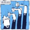 jukebox.php?image=micro.png&group=Ariha+Brass+Quartet&album=Ariha+Brass+Quartet