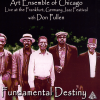 jukebox.php?image=micro.png&group=Art+Ensemble+of+Chicago&album=Fundamental+Destiny
