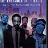 jukebox.php?image=micro.png&group=Art+Ensemble+of+Chicago&album=Salutes+the+Chicago+Blues+Tradition