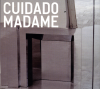 jukebox.php?image=micro.png&group=Arto+Lindsay&album=Cuidado+Madame