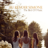 jukebox.php?image=micro.png&group=Au+Revoir+Simone&album=The+Bird+Of+Music