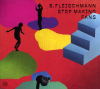 jukebox.php?image=micro.png&group=B.+Fleischmann&album=Stop+Making+Fans