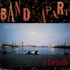 jukebox.php?image=micro.png&group=Band+Apart&album=Marseille