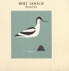 jukebox.php?image=micro.png&group=Bert+Jansch&album=Avocet
