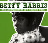 jukebox.php?image=micro.png&group=Betty+Harris&album=The+Lost+Queen+Of+New+Orleans+Soul