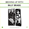 jukebox.php?image=micro.png&group=Billy+Bragg&album=Brewing+Up+With+Billy+Bragg