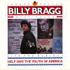 jukebox.php?image=micro.png&group=Billy+Bragg&album=Help+Save+the+Youth+of+America