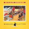 jukebox.php?image=micro.png&group=Billy+Bragg&album=Workers+Playtime