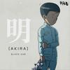jukebox.php?image=micro.png&group=Black+Cab&album=Akira