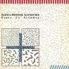 jukebox.php?image=micro.png&group=Blaine+L.+Reininger+%26+Alain+Goutier&album=Paris+en+Autumne