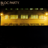 jukebox.php?image=micro.png&group=Bloc+Party&album=Flux%3A+The+Remixes