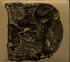 jukebox.php?image=micro.png&group=Boris&album=Dear
