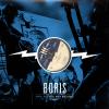 jukebox.php?image=micro.png&group=Boris&album=Live+at+Third+Man+Records