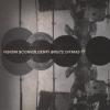 jukebox.php?image=micro.png&group=Bruce+Ditmas&album=Visioni+Sconvolgenti