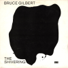 jukebox.php?image=micro.png&group=Bruce+Gilbert&album=The+Shivering+Man