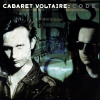 jukebox.php?image=micro.png&group=Cabaret+Voltaire&album=Code