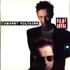 jukebox.php?image=micro.png&group=Cabaret+Voltaire&album=Don't+Argue