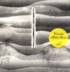 jukebox.php?image=micro.png&group=Cornelius&album=Mellow+Waves