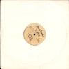 jukebox.php?image=micro.png&group=DJ+Deeon&album=Funk+City