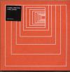 jukebox.php?image=micro.png&group=Daniel+Brandt&album=Eternal+Something