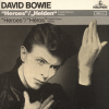 jukebox.php?image=micro.png&group=David+Bowie&album=A+New+Career+in+a+New+Town+(3)%3A+%22Heroes%22-%22Helden%22