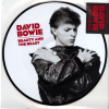 jukebox.php?image=micro.png&group=David+Bowie&album=Beauty+and+the+Beast