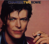 jukebox.php?image=micro.png&group=David+Bowie&album=ChangesTwoBowie