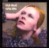 jukebox.php?image=micro.png&group=David+Bowie&album=Five+Years+(3)%3A+Hunky+Dory