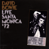 jukebox.php?image=micro.png&group=David+Bowie&album=Five+Years+(6)%3A+Live+Santa+Monica+'72