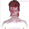 jukebox.php?image=micro.png&group=David+Bowie&album=Five+Years+(7)%3A+Aladdin+Sane