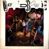 jukebox.php?image=micro.png&group=David+Bowie&album=Never+Let+Me+Down