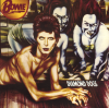jukebox.php?image=micro.png&group=David+Bowie&album=Who+Can+I+Be+Now%3F+(1)%3A+Diamond+Dogs