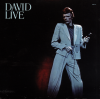 jukebox.php?image=micro.png&group=David+Bowie&album=Who+Can+I+Be+Now%3F+(2)%3A+David+Live+(1)