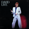 jukebox.php?image=micro.png&group=David+Bowie&album=Who+Can+I+Be+Now%3F+(4)%3A+David+Live+(2005+Mix)+(1)