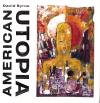 jukebox.php?image=micro.png&group=David+Byrne&album=American+Utopia
