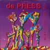 jukebox.php?image=micro.png&group=De+Press&album=The+Ballshov+Trio