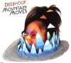 jukebox.php?image=micro.png&group=Deerhoof&album=Mountain+Moves