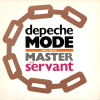 jukebox.php?image=micro.png&group=Depeche+Mode&album=Master+And+Servant