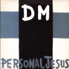 jukebox.php?image=micro.png&group=Depeche+Mode&album=Personal+Jesus