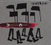 jukebox.php?image=micro.png&group=Depeche+Mode&album=Spirit+(1)